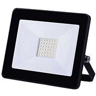 EMOS LED reflektor HOBBY SLIM, 30 W - Reflektor
