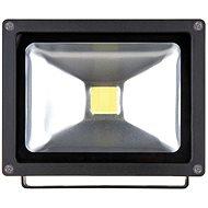 EMOS LED REFLEKTOR 20W HOBBY - Lampa