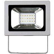 EMOS LED REFLEKTOR 10 W PROFI - Lampa