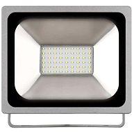 EMOS LED REFLEKTOR 30W PROFI - Lampa