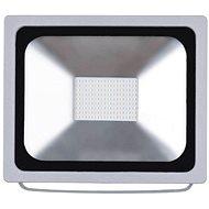 EMOS LED REFLEKTOR 50 W PROFI - Lampa