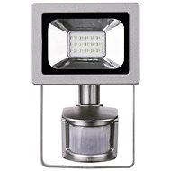 EMOS LED REFLEKTOR 10 W PIR PROFI - Lampa
