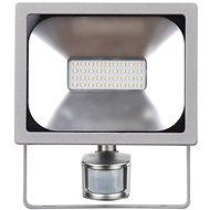 EMOS LED REFLEKTOR 20 W PIR PROFI - Lampa