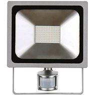 EMOS LED REFLEKTOR 50 W PIR PROFI - Lampa