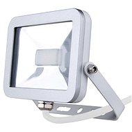 EMOS LED REFLEKTOR FUTURA 10 W DL - LED reflektor