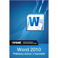 Výukový kurz MS Word 2010 doživotnej licencie na stiahnutie - Elektronická licencia
