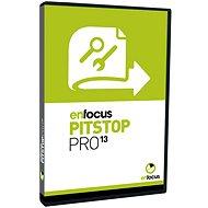 Enfocus PitStop Pro 13 (elektronická licencia) - Elektronická licencia