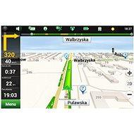 NAVITEL Navigator + Európa - Elektronická licencia