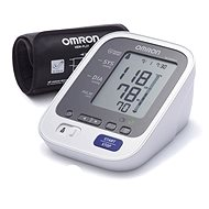 OMRON M6 Comfort s Intelli manžetou - Tlakomer
