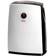 ARDES 595 - Odvlhčovač vzduchu