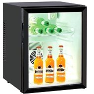 GUZZANTI GZ 48 GB - Chladnička