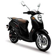 EMCO Novi C1500 čierna