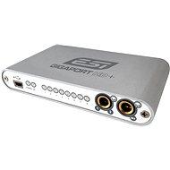 ESI GigaPort HD - Zvuková karta