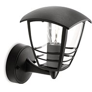 Philips Creek 15380/30/16 - Lampa