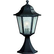 Philips myGarden 15332/54/10 - Lampa