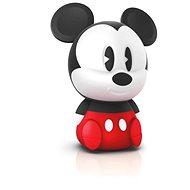 Philips Disney Mickey 71883/32/P0 - Lampa