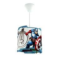 Philips Disney Avengers 71751/35/16 - Lampa