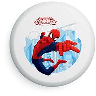 Philips Disney Spider-Man 71884/40/P0 - Lampa