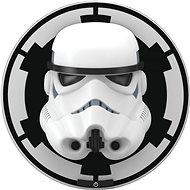 Philips Disney Star Wars 71937/31/P0 - Lampa