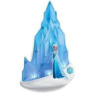 Philips Disney Frozen 71942/08 / P0 - Lampa