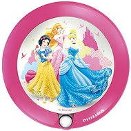 Philips Disney Princess 71765/28/16 - Lampa