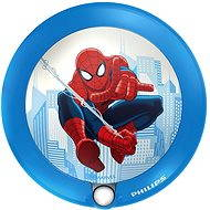Philips Disney Spiderman 71765/40/16 - Lampa