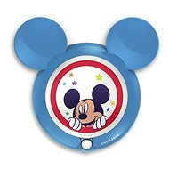 Philips Disney Mickey Mouse 71766/30/16 - Lampa