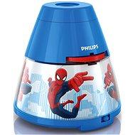 Philips Disney Spiderman 71769/40/16 - Lampa