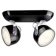 Philips Dyna 53232/30/16 - Lampa