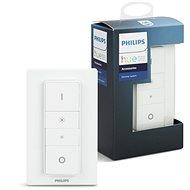 Philips Hue dimmer switch - Ovládač