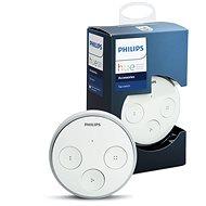 Philips Hue tap switch, inteligentný vypínač - Ovládač
