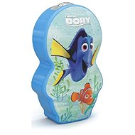 Philips Disney Finding Dory 71767/99/16 - Lampa