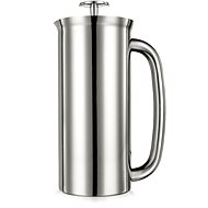 ESPRO Press P7 antikor - French press