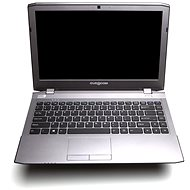 EUROCOM Monster 4.0 - Notebook
