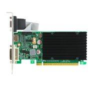 EVGA GeForce 210 - Grafická karta