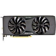 EVGA GeForce GTX980 Superclocked ACX 2.0 - Grafická karta