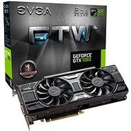 EVGA GeForce GTX 1060 3GB FTW+ GAMING ACX 3.0