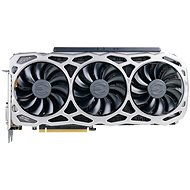 EVGA GeForce GTX 1080 Ti FTW3 GAMING ICX - Grafická karta