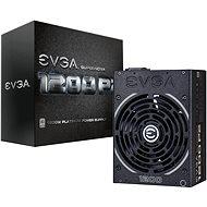 EVGA SuperNOVA 1200 P2 - Počítačový zdroj
