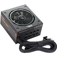 EVGA 750 BQ - Počítačový zdroj