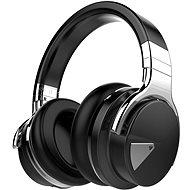 EVOLVEO Supreme Sound E7 - Bezdrôtové slúchadlá