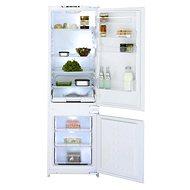 BEKO CBI 7702 HCA - Vstavaná chladnička