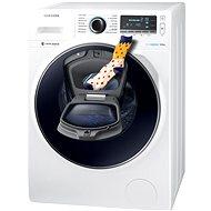 Samsung WW90K7415OW AddWash - Práčka