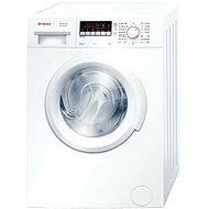 Bosch WAB24262BY - Práčka