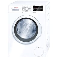 Bosch WAT24460BY - Práčka