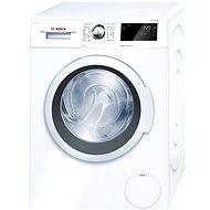 Bosch WAT28660BY - Práčka