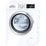 Bosch WLT20460BY - Práčka
