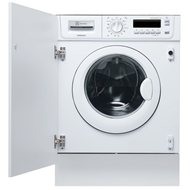 ELECTROLUX EWG147540W - Práčka