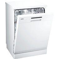 Gorenje GS62115W - Umývačka