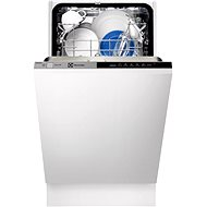 Electrolux ESL 4500 LO - Umývačka